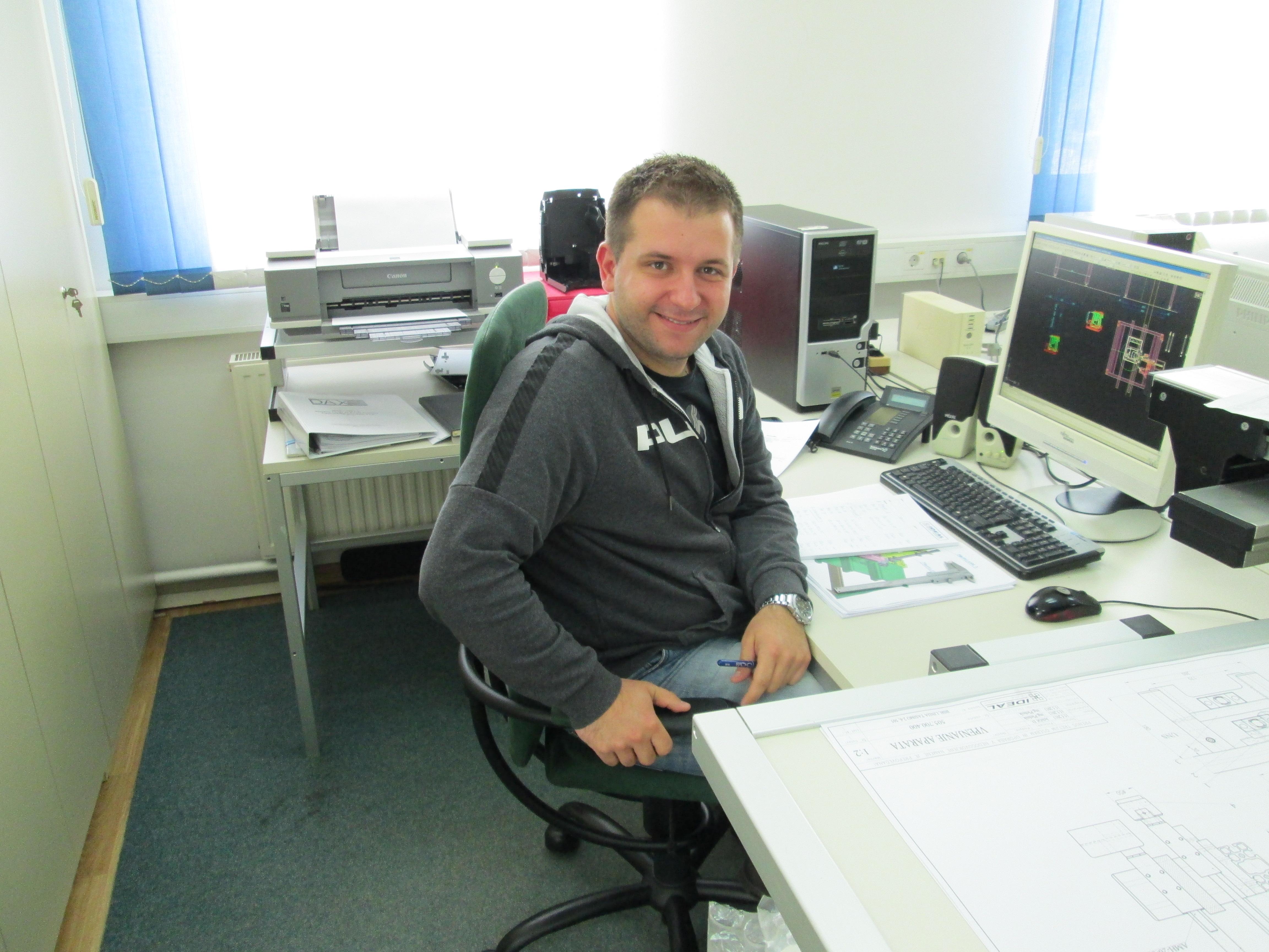 Denis Jelicic